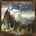 Gra-o-tron-druga-edycja-n40741.jpg