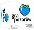 Gra-pozorow-n49801.jpg