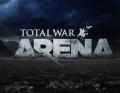 Gracze Rome II zagrają w Arenę wcześniej