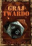 Graj Twardo (iron_master)