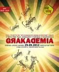 Grakademia-n36071.jpg