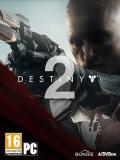 Graliśmy w Destiny 2