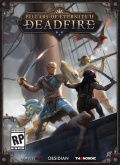 Graliśmy w Pillars of Eternity II: Deadfire