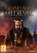 Grand-Ages-Medieval-n43903.jpg