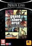 Grand-Theft-Auto-San-Andreas-n22511.jpg