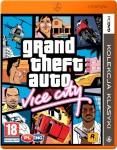 Grand-Theft-Auto-Vice-City-n16319.jpg