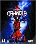 Grandia-II-n11669.jpg