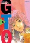 Great-Teacher-Onizuka-06-n8893.jpg