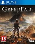GreedFall-n51023.jpg