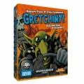 Gretchiny-n48301.jpg