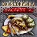 Grillbar Galaktyka (audiobook)