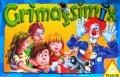 Grimassimix-n32379.jpg