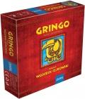 Gringo-n39147.jpg