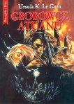 Grobowce-Atuanu-n2485.jpg