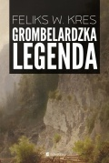 Grombelardzka legenda (e-book)