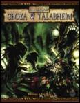 Groza-w-Talabheim-n6417.jpg