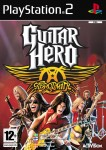 Guitar-Hero-Aerosmith-n27701.jpg