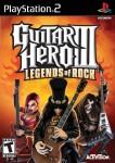 Guitar-Hero-III-Legends-of-Rock-n27699.j