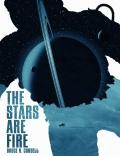 Gwiazdy zapłonęły