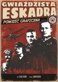 Gwiazdzista-Eskadra-Powiesc-graficzna-n4