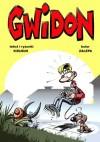 Gwidon-n21651.jpg
