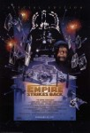 Gwiezdne wojny – Epizod 5: Imperium kontratakuje