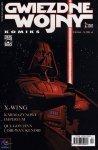 Gwiezdne-wojny-8211-komiks-20002-n13893.