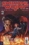 Gwiezdne-wojny-8211-komiks-20004-n13895.