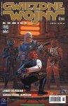 Gwiezdne-wojny-8211-komiks-20006-n13897.