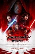 Gwiezdne-wojny-Ostatni-Jedi-n46881.jpg