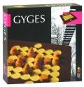 Gyges-n35859.jpg