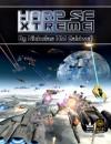 HARP SF Xtreme - recenzja