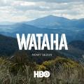 HBO wraca w Bieszczady