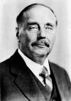 H.G. Wells a socjalizm