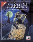 HP-Lovecrafts-Arkham-n5965.jpg
