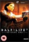 Half-Life-2-Episode-One-n11401.jpg
