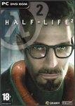 Half-Life-2-n10589.jpg