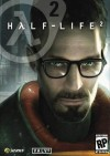 Half Life: Escape From City 17 - teaser