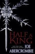 Half-a-King-n41983.jpg