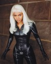 Halle Berry ponownie jako Storm