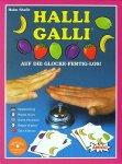 Halli-Galli-n6869.jpg
