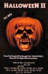 Halloween-2-n3719.jpg