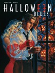 Halloween-Blues-1-7-reedycja-n22045.jpg