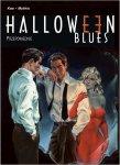 Halloween-Blues-1-Przepowiednie-n17717.j