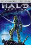 Halo-Legendy-n26935.jpg