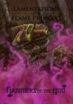 Hammers-of-the-God-n34097.jpg