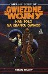 Han Solo na Krańcu Gwiazd