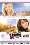Hannah-Montana-n20651.jpg