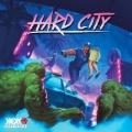 Hard City 15 października na Kickstarterze