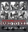 Hard to Kill - nowy dodatek do Afterbomb Madness